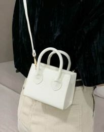 Bag - kod B421