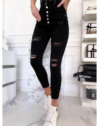 Jeans - kod 4276 - 1
