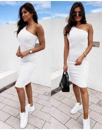 Dresses - kod 0208