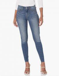 Jeans - kod 2523 - 2