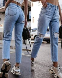 Jeans - kod 3840 - 1