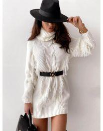 Dresses - kod 0810