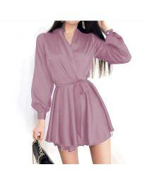 Dresses - kod 8745