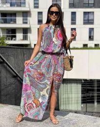 Dresses - kod 2674