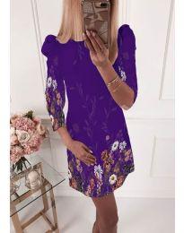 Dresses - kod 240