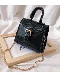 Bag - kod B140