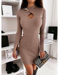 Dresses - kod 0771