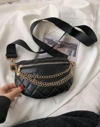 Bag - kod B450 - black