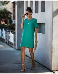 Dresses - kod 253