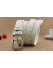 Kod Р80 - white