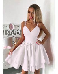 Dresses - kod 3030