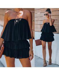 Dresses - kod 0489