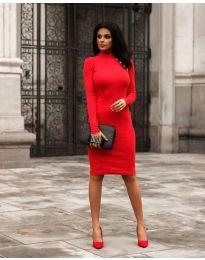 Dresses - kod 7099 - 2