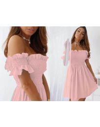 Dresses - kod 0310