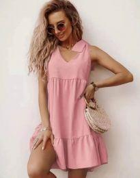 Dresses - kod 7206