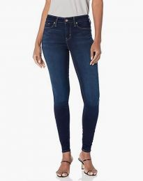 Jeans - kod 2523 - 1