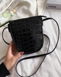 Bag - kod B455 - black