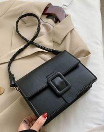Bag - kod B443 - black