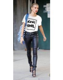 T-shirts - kod 957
