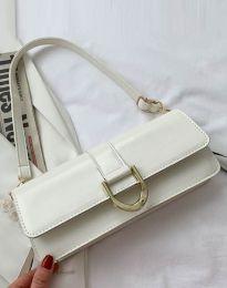 Bag - kod B442