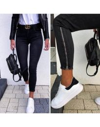 Jeans - kod 3408 - 3