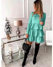 Dresses - kod 966