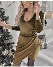 Dresses - kod 2129