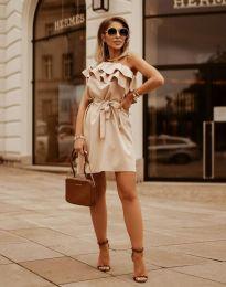 Dresses - kod 7100