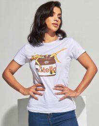 T-shirts - kod 0285 - 1