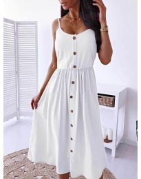 Dresses - kod 5057