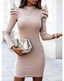 Dresses - kod 1504 - 1