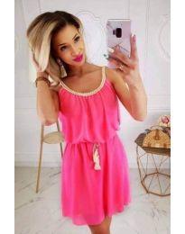 Dresses - kod 672