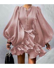 Dresses - kod 2819