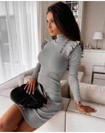 Dresses - kod 8484