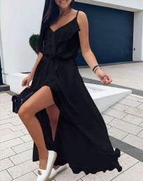 Dresses - kod 6432