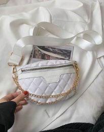 Bag - kod B450 - white