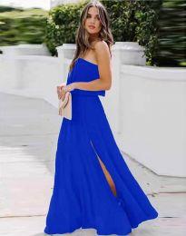 Dresses - kod 8871