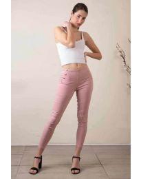 Kod 733 - 1 - pink