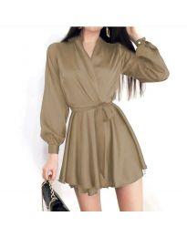 Dresses - kod 8754