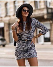 Dresses - kod 326 - 3
