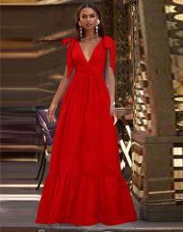 Dresses - kod 2743